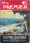 The Premier Magazine (1914-1923 Amalgamated Press) 1st Series 20