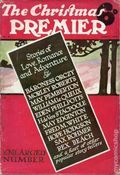 The Premier Magazine (1914-1923 Amalgamated Press) 1st Series 21