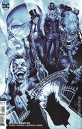 Detective Comics (2016 3rd Series) 995B