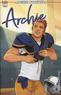 Archie (2015 2nd Series) 701B