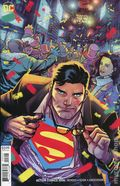 Action Comics (2016 3rd Series) 1006B