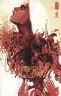 Low (2014 Image) 20C