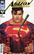 Action Comics (2016 3rd Series) 1006A