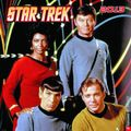 Star Trek Calendar (1975-Present Pocket Books/Andrews McMeel) The Original Series YR-2013