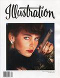 Illustration Magazine (2002 1st Series) 62