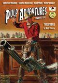 Pulp Adventures (1992 Pulp Adventures ) Pulp 17