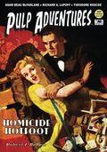 Pulp Adventures (1992 Pulp Adventures ) Pulp 23