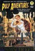 Pulp Adventures (1992 Pulp Adventures ) Pulp 28