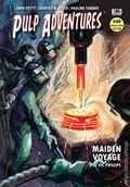 Pulp Adventures (1992 Pulp Adventures ) Pulp 30