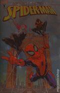 Marvel Action Spider-Man (2018 IDW) 1RID