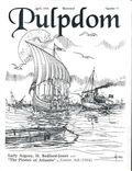 Pulpdom (1997-2012 C. Cazedessus) 11