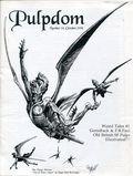 Pulpdom (1997-2012 C. Cazedessus) 14