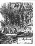 Pulpdom (1997-2012 C. Cazedessus) 17