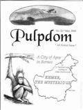 Pulpdom (1997-2012 C. Cazedessus) 22