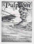 Pulpdom (1997-2012 C. Cazedessus) 23