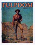 Pulpdom (1997-2012 C. Cazedessus) 25
