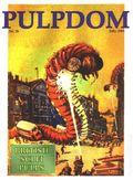 Pulpdom (1997-2012 C. Cazedessus) 26