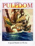 Pulpdom (1997-2012 C. Cazedessus) 29