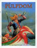 Pulpdom (1997-2012 C. Cazedessus) 31