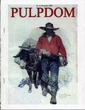 Pulpdom (1997-2012 C. Cazedessus) 32