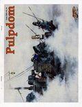 Pulpdom (1997-2012 C. Cazedessus) 34