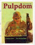 Pulpdom (1997-2012 C. Cazedessus) 35