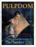 Pulpdom (1997-2012 C. Cazedessus) 38