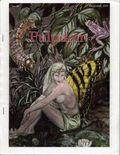 Pulpdom (1997-2012 C. Cazedessus) 40