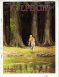 Pulpdom (1997-2012 C. Cazedessus) 41