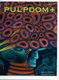 Pulpdom (1997-2012 C. Cazedessus) 42