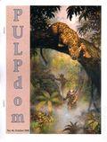 Pulpdom (1997-2012 C. Cazedessus) 44
