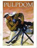 Pulpdom (1997-2012 C. Cazedessus) 46
