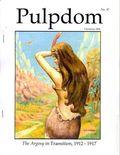 Pulpdom (1997-2012 C. Cazedessus) 47