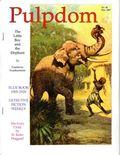 Pulpdom (1997-2012 C. Cazedessus) 48