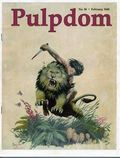 Pulpdom (1997-2012 C. Cazedessus) 50