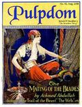 Pulpdom (1997-2012 C. Cazedessus) 52