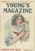 Young's (1897-1934) Vol. 25 #1