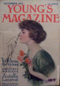 Young's (1897-1934) Vol. 30 #3