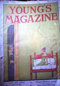 Young's (1897-1934) Vol. 43 #4