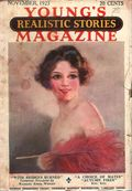 Young's (1897-1934) Vol. 46 #3