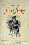 Short Stories (1890-1959 Doubleday) Pulp Jan 1904