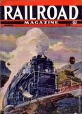 Railroad Man's Magazine (1929 Frank A. Munsey/Popular/Carstens) 2nd Series Vol. 35 #4