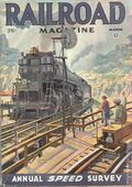 Railroad Man's Magazine (1929 Frank A. Munsey/Popular/Carstens) 2nd Series Vol. 37 #4