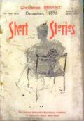 Short Stories (1890-1959 Doubleday) Pulp Dec 1896