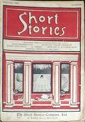 Short Stories (1890-1959 Doubleday) Pulp Vol. 67 #2