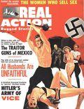 Real Action (1963-1964 Normandy Associates) Vol. 1 #2