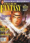 Realms of Fantasy (1994) 200102
