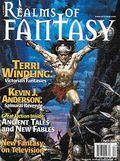 Realms of Fantasy (1994) 200104