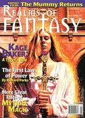Realms of Fantasy (1994) 200106