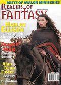 Realms of Fantasy (1994) 200108